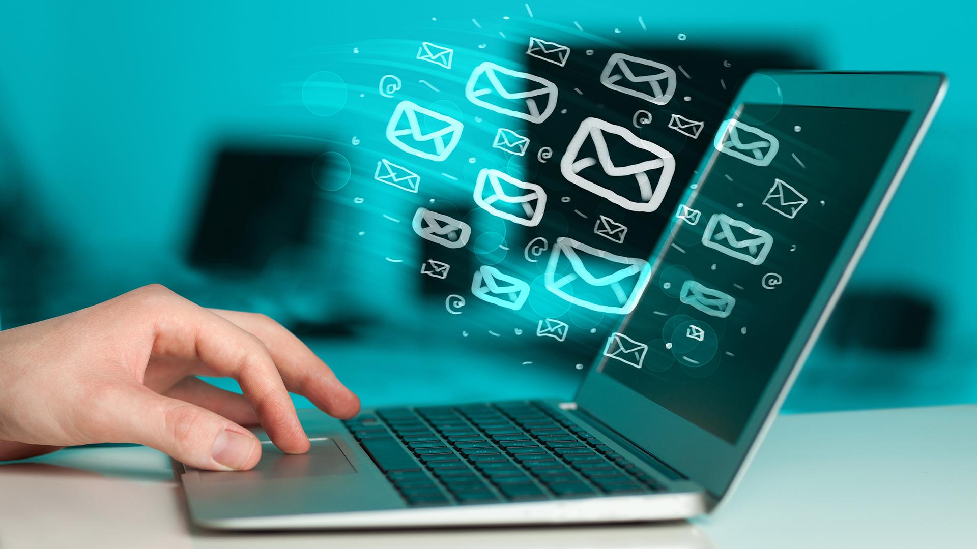 Накрутить голоса с e-mail легче легкого. Мы поможем!