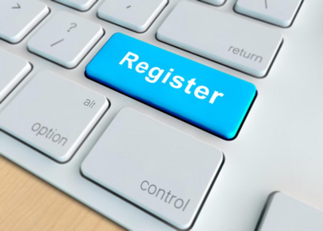 Накрутим голоса с предварительной регистрацией. Легко и с гарантией!